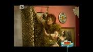 Пълна Лудница - 12.03.2011 - 1 част