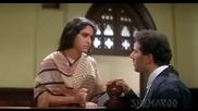 Damini - Part 2 - (hindi movie) [bg sub]