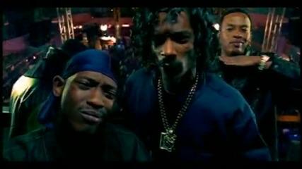 Превод! Dr. Dre ft. Snoop Dogg - The Next Episode!