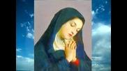 Andrea Bocelli - Ave Maria (schubert)[by Dorina]