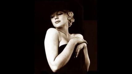 Мерилин Монро - Една истинска жена