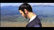 Премиера | Превод* Guena Lg feat Gravitonas - Brighter (official Video)