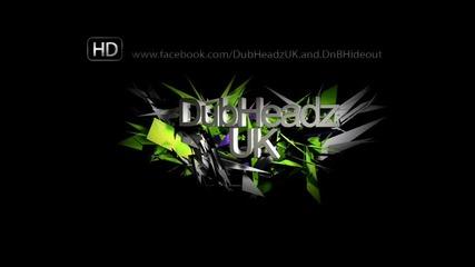 Ненормален!!! Дъбстеп Mix 2012 20 min 3rd edition
