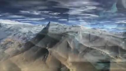 Andromeda - Zen Meditation