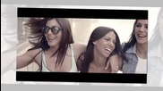 Димитрис Йотис - айде чао - Official Remix