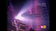 1987 - Kiss - Crazy Crazy Nights