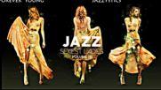 Sexiest Ladies of Jazz Vol. 3 ☀️ Brand New Full Album 2018