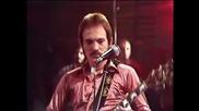 Alexis Korner & Steve Marriott ( 1975 ) - Slow down
