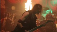 Vader - Triumph Of Death (official Video)