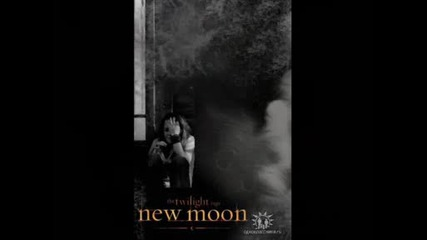 Sweet Pic for[ twilight and new moon]
