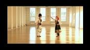Български Фолклор - Шопска ръченица ( изпълнение )
