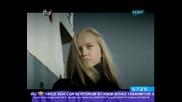 Страхотна турска песен!! Emre Aydin - Hoscakal + Превод и Високо Качество