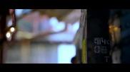 (2012) Индийска , Main Kya Karoon - Barfi