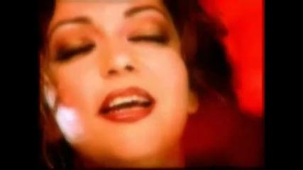 Samira Said - Leila habibi