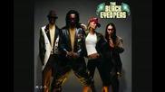 Black Eyed Peas - Boom Boom Pow (remix)