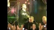 Ismail Yk Sadede Konser 2010 г 2 част