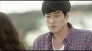 [easternspirit] One Sunny Day (2014) E07