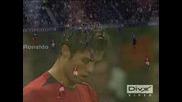 C.Ronaldo Compilation
