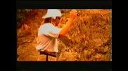 Desislava ft. Ruslan - Mila moia, mili moi