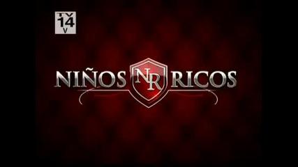 Ninos Ricos Pobres Padres-final -4