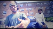 Shake Money Of Ybes Ent - Money The Cash ( High Quality )