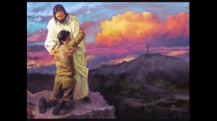 evangelski pesni Danchowmv ti si moyat Bog
