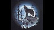 Вълкът И Луната - Eternity And A Day