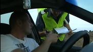 Джиджи Биджи - Полицая с гатанките(много смях)