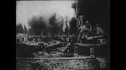 Le Voyage Dans La Lune - Georges Melies, 1902