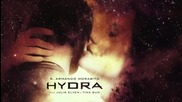 R. Armando Morabito - Hydra (official Video) ft. Julie Elven & Tina Guo