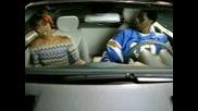 Nelly & Kelly Rowland - Dilemma