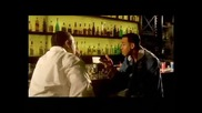 Aventura feat. Don Omar - Ella y Yo Hd