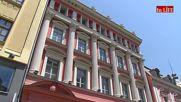 ВОАЯЖ: Пловдив - древен и вечен
