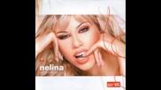 Нелина - Скандално голи