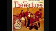 The Ventures - Perfidia 1960