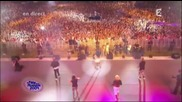 David Guetta Kelly Rowland When Love Takes Over 2009