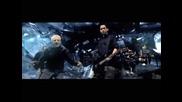 Превод - Linkin Park - Crawling