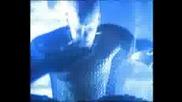 Korn - System Vampire Lestat