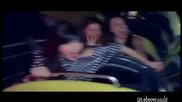 | New | Просто Страхотна! Anahi ft. Moderatto y Miranda - Click [ Official Music Video ]