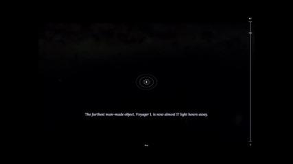 Кратка Разходка из Млечният Път Hd Видео
