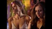 Клонинг O Clone (2001) - Епизод 144 Бг Аудио