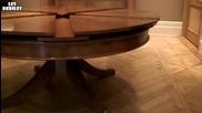 Е такава маса да имаш!