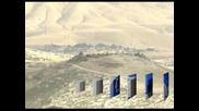 Съветът за сигурност на ООН подготвя документ, осъждащ плановете за строеж в Източен Ерусалим