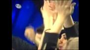 Валентина Хасан - Кен Лий(live)