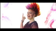 Stafford Brothers Ft. Eva Simons & T.i. - This Girl ( Official video) превод & текст