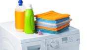 5 трика за пране