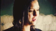 Promise me this is forever + Damon & Elena 6x07