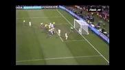 28.06 Бразилия спечели купата на Конфедерациите ! Победен гол на Лусио за 3:2 с - у Сащ