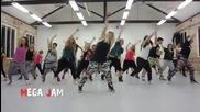 Bangerz_miley_cyrus_choreography