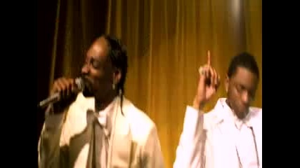 Snoop Dog Soulja Boy - Pronto